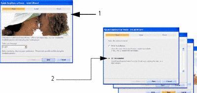 install and set up easyshare software rh resources kodak com kodak easyshare c613 user manual kodak easyshare v1003 user manual