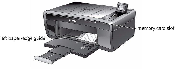 printing pictures rh resources kodak com Kodak 5200 Printer Replacement Parts Kodak Printers All in One