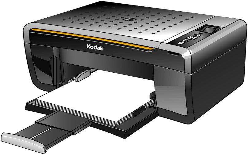 Download Kodak Esp 7 All In One Printer Software