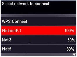 connecting to a wireless network rh resources kodak com