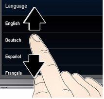 kodak easyshare touch m577 manual
