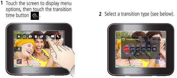 Kodak 8000c user manual