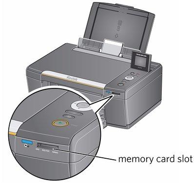 printing pictures rh resources kodak com kodak esp 7250 software mac kodak esp 7250 printer manual
