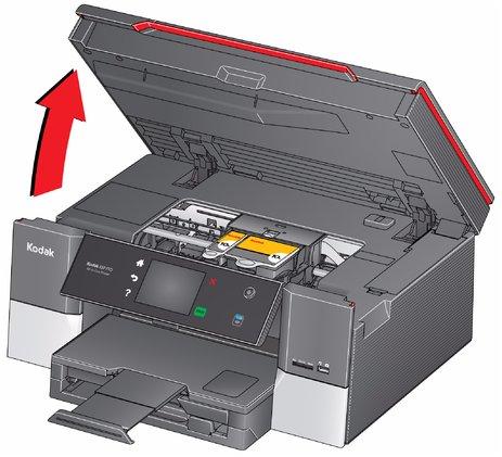 kodak mini printer