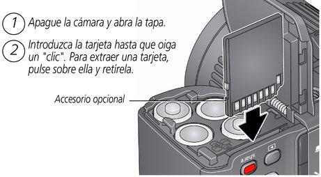 www kodak com go z990 manuals