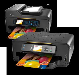 Kodak EasyShare Z Drivers Download - Update Kodak Software
